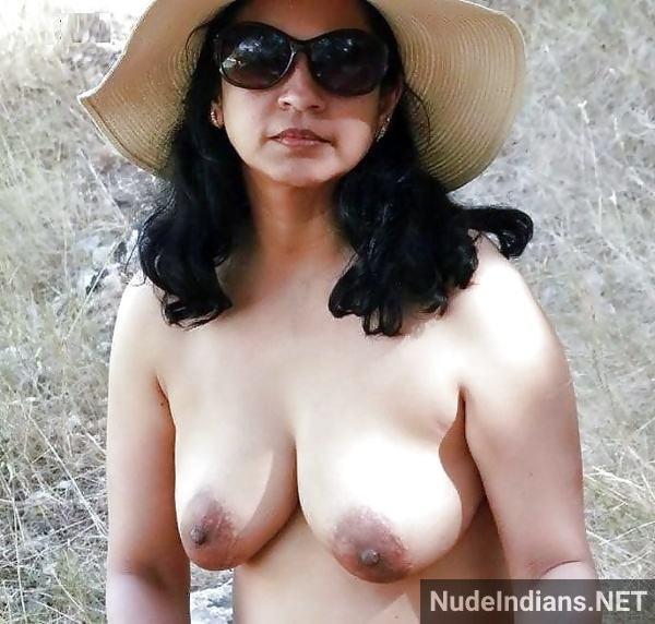 big ass boobs nude aunty pics sex ki bhuki aunty - 35