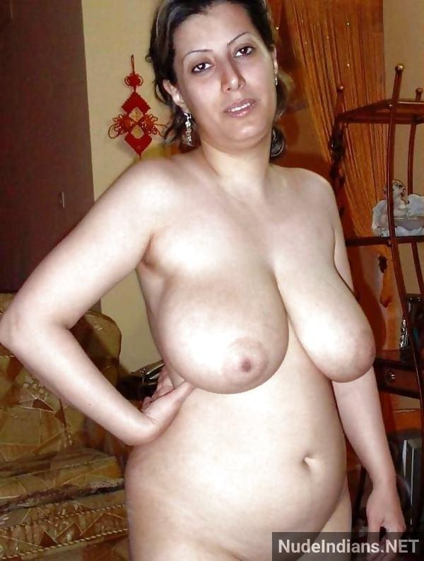 big ass boobs nude aunty pics sex ki bhuki aunty - 38