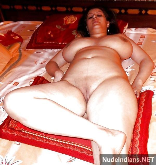big ass boobs nude aunty pics sex ki bhuki aunty - 41