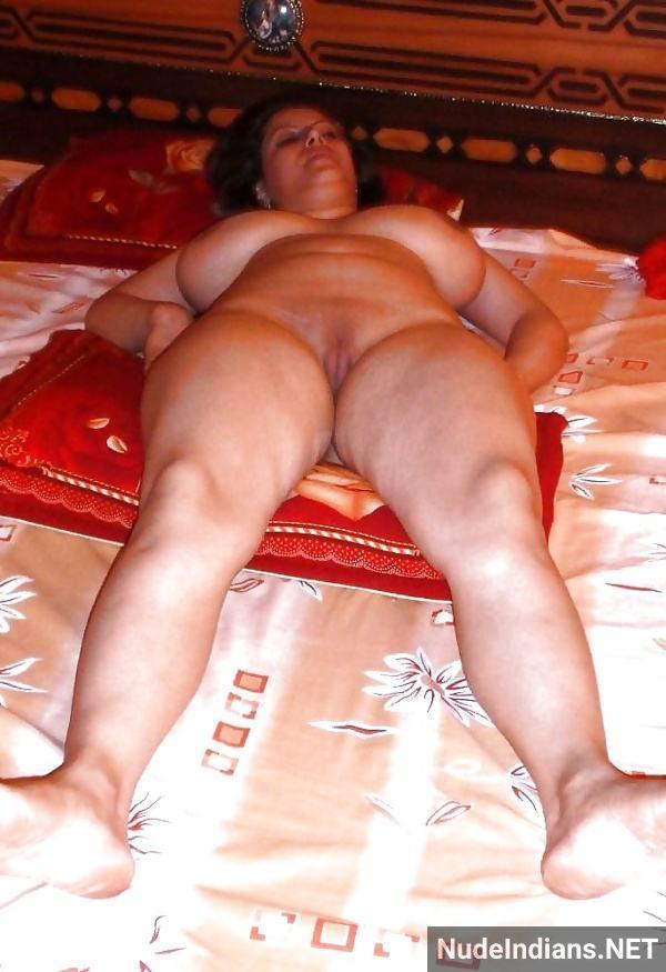big ass boobs nude aunty pics sex ki bhuki aunty - 47