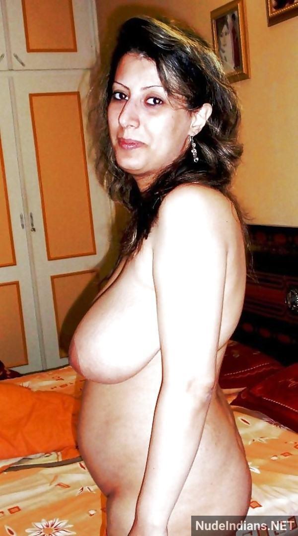 big ass boobs nude aunty pics sex ki bhuki aunty - 51