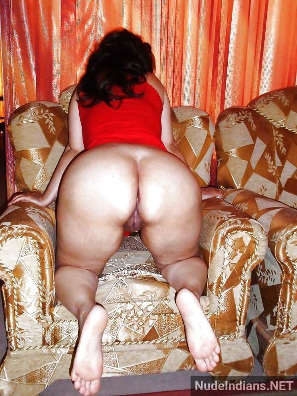 big ass boobs nude aunty pics sex ki bhuki aunty - 56