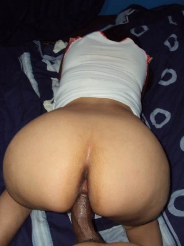 big ass tamil aunty sex pic xxx doggystyle pics - 15
