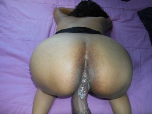 big ass tamil aunty sex pic xxx doggystyle pics - 2