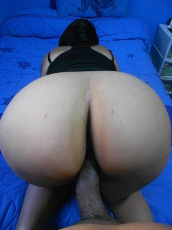 big ass tamil aunty sex pic xxx doggystyle pics - 20