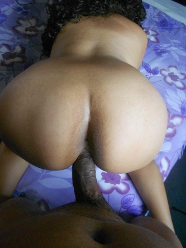 big ass tamil aunty sex pic xxx doggystyle pics - 35