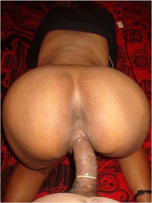 big ass tamil aunty sex pic xxx doggystyle pics - 40