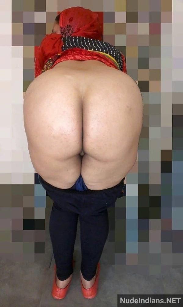 big ass tamil aunty xxx photo mallu ass pics - 20