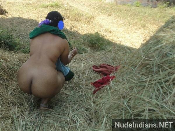 big ass tamil aunty xxx photo mallu ass pics - 33