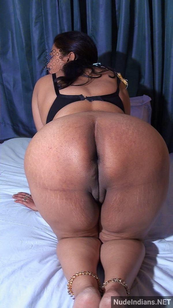 big ass tamil aunty xxx photo mallu ass pics - 41
