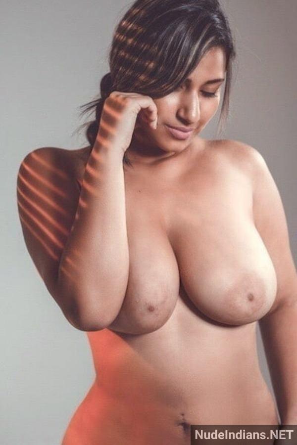 big hot boobs photo busty desi women tits pics - 11