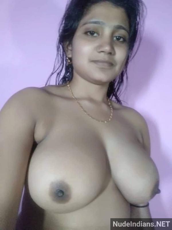 big hot boobs photo busty desi women tits pics - 2