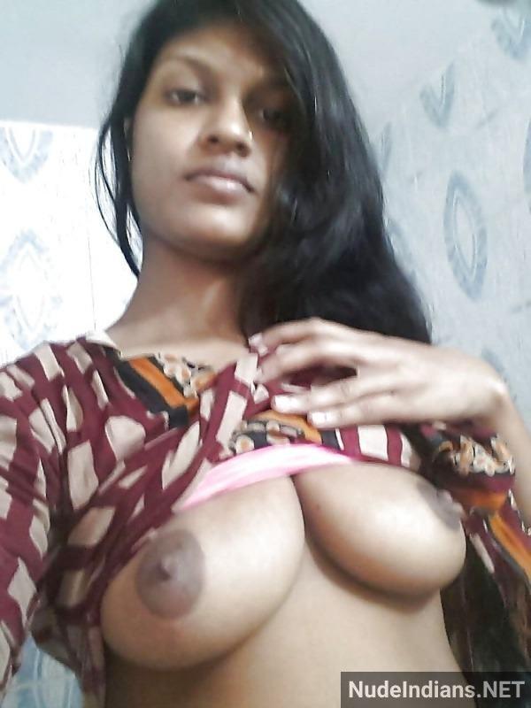 big hot boobs photo busty desi women tits pics - 27