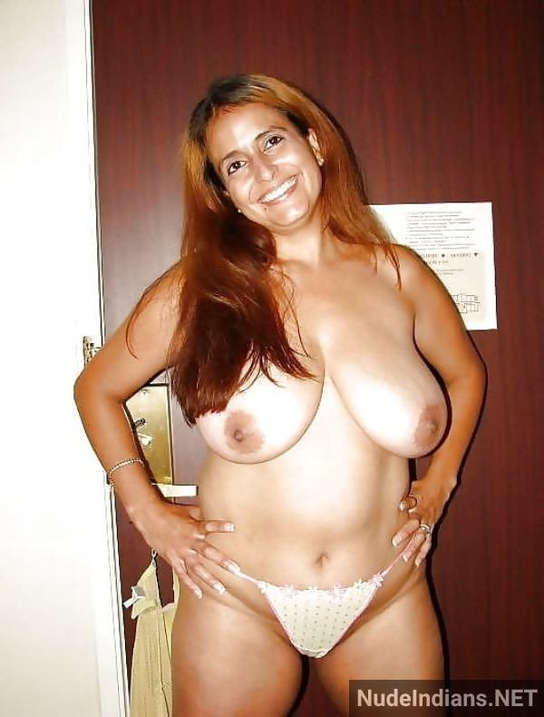 big hot boobs photo busty desi women tits pics - 31