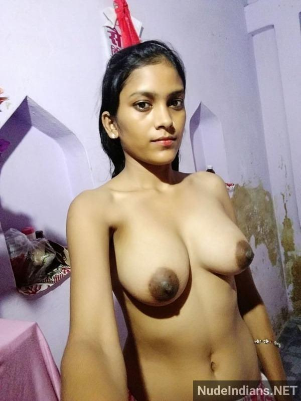big hot boobs photo busty desi women tits pics - 32