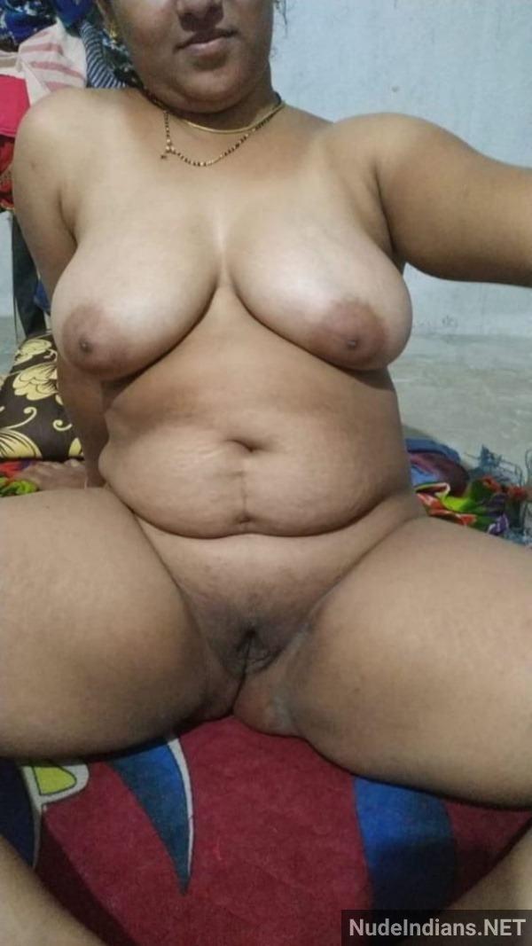big hot boobs photo busty desi women tits pics - 41