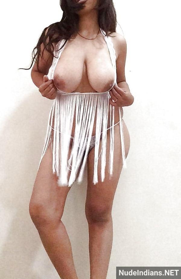 big hot boobs photo busty desi women tits pics - 47