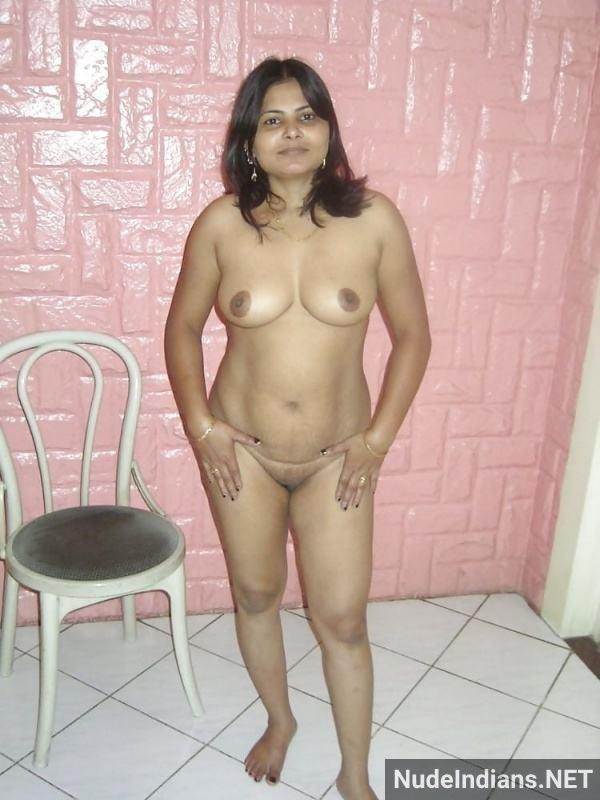 big hot boobs photo busty desi women tits pics - 51