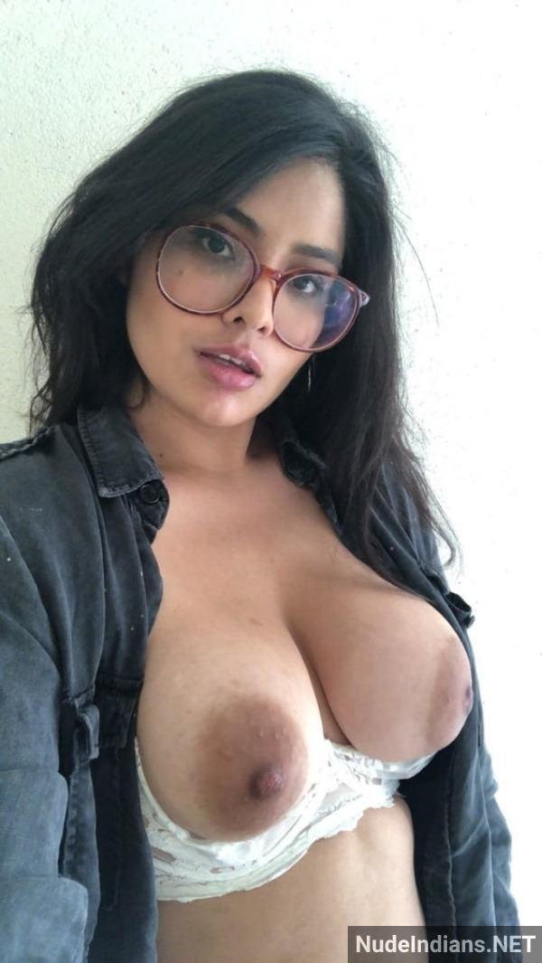 big hot boobs photo busty desi women tits pics - 54