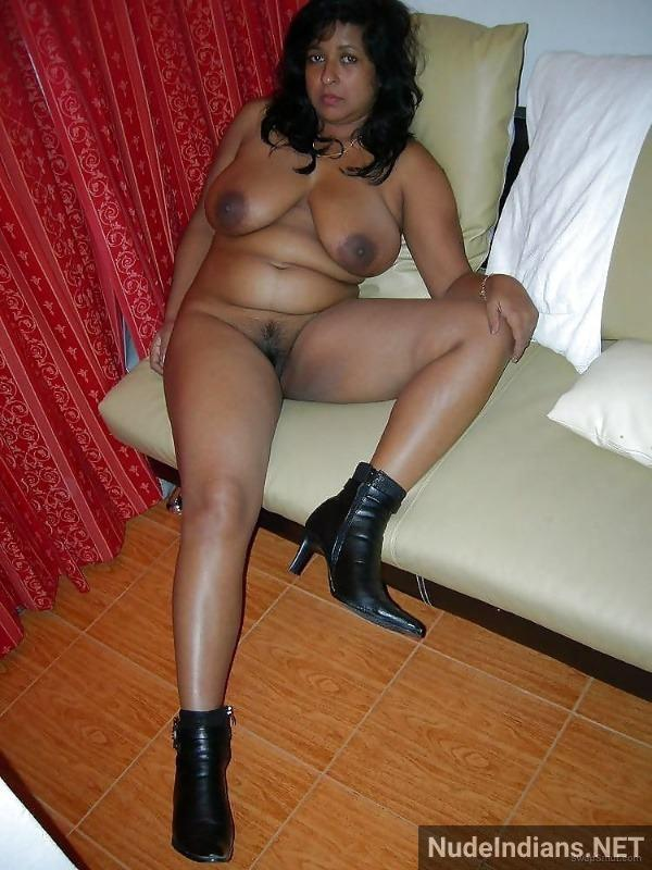 big hot boobs photo busty desi women tits pics - 67