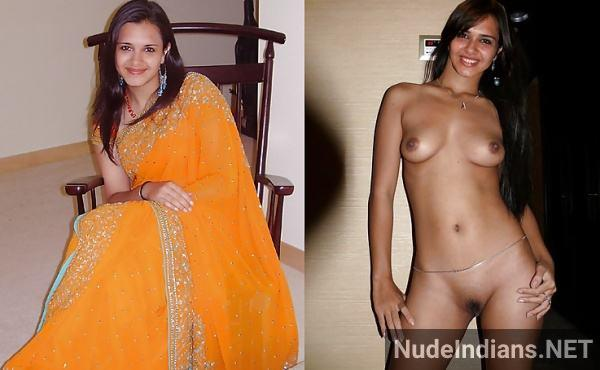 big indian boobs images desi women naked tits pics - 10