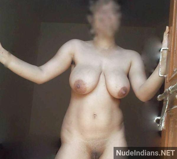 big indian boobs images desi women naked tits pics - 2