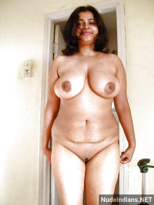 big indian boobs images desi women naked tits pics - 29