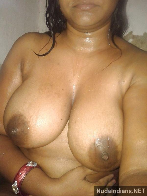 big indian boobs images desi women naked tits pics - 32