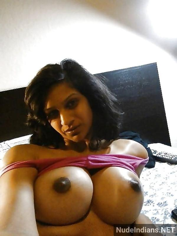 big indian boobs images desi women naked tits pics - 33