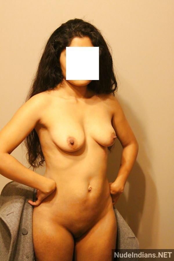 big indian boobs images desi women naked tits pics - 34