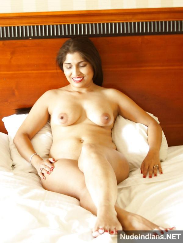 big indian boobs images desi women naked tits pics - 37