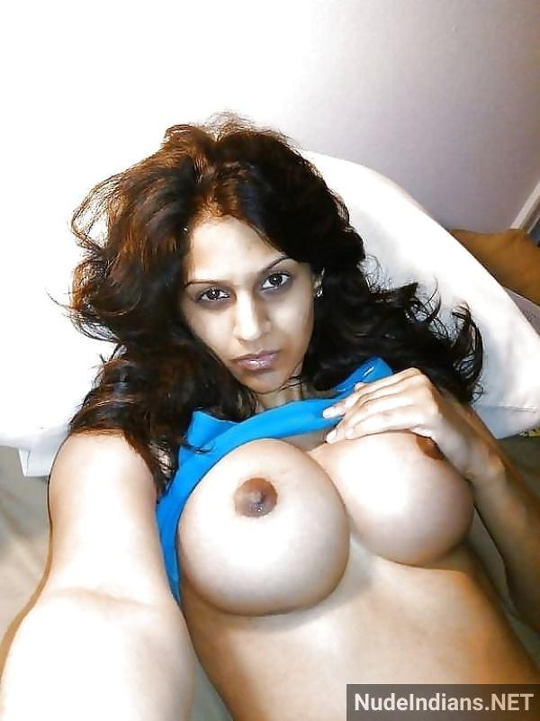 big indian boobs images desi women naked tits pics - 44