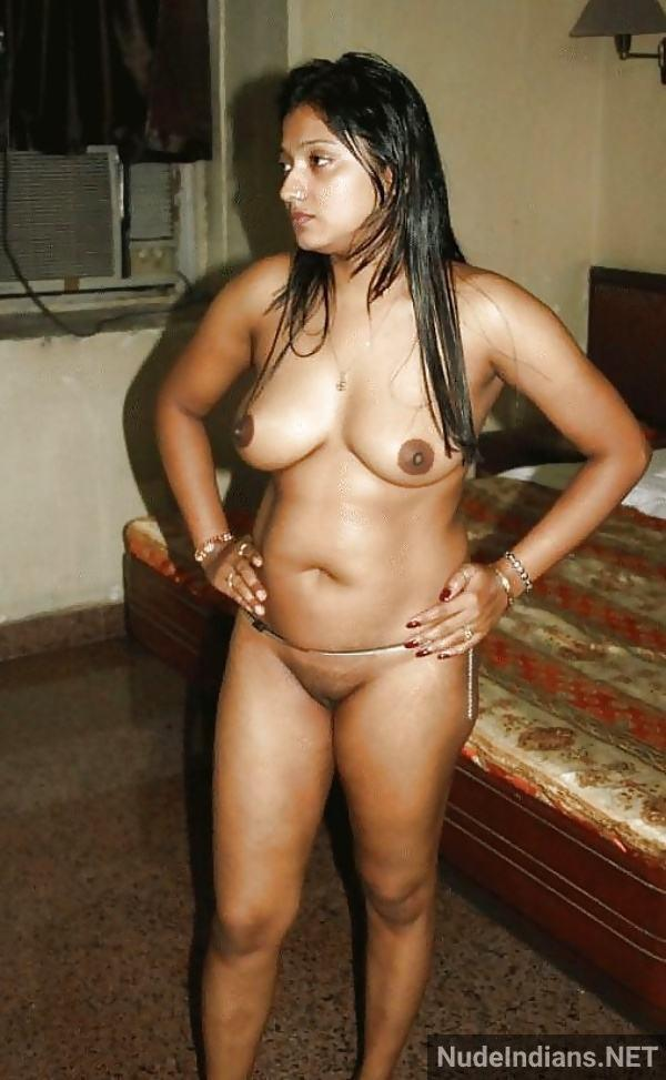 big indian boobs images desi women naked tits pics - 55