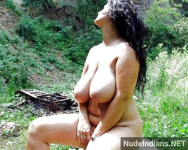 big indian boobs images desi women naked tits pics - 60