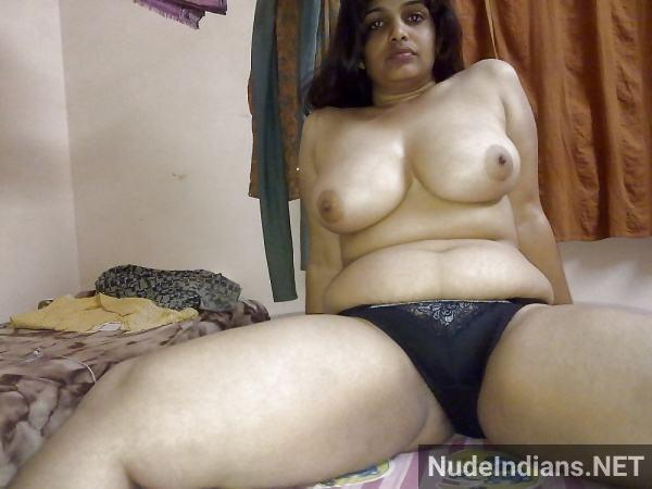 big indian boobs images desi women naked tits pics - 8