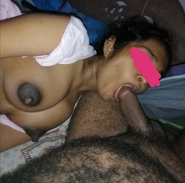 cheating indian girls blow jobs pics cocksuckers - 25