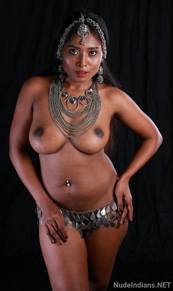 chennai tamil girls nude images desi babe xxx - 36