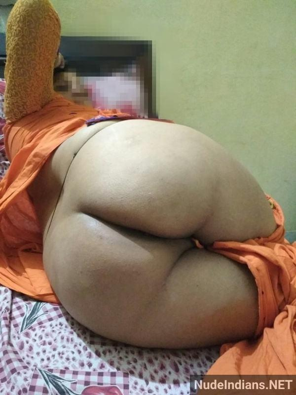 desi aunty xxx pics badi gaand big boobs images - 24