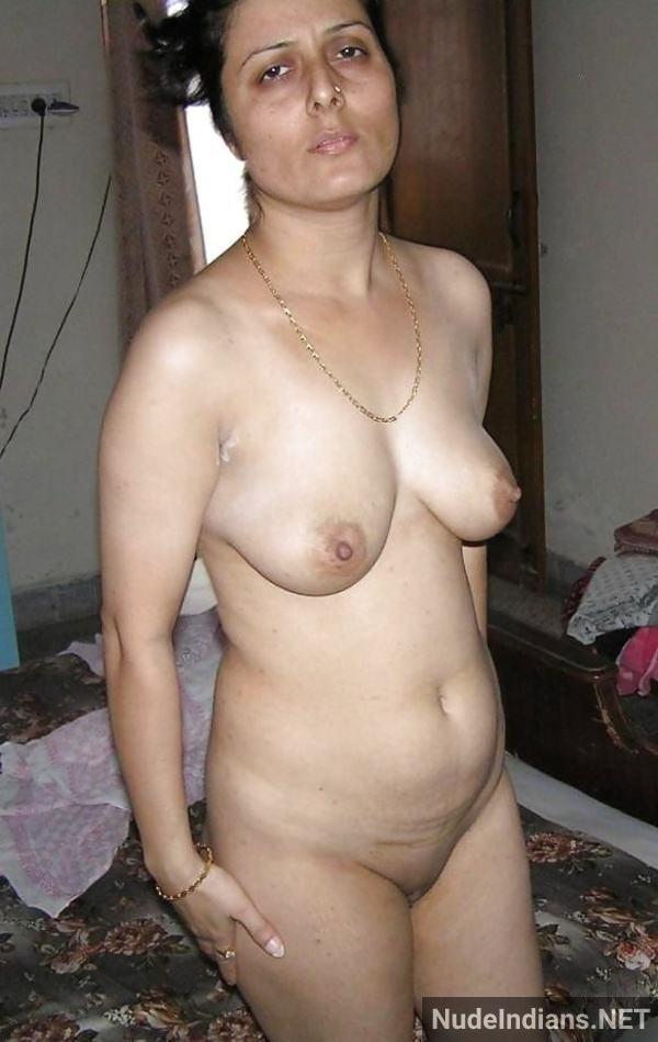 desi aunty xxx pics badi gaand big boobs images - 28