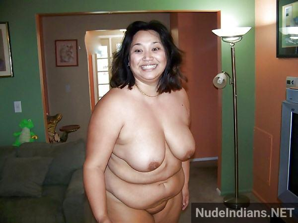 desi aunty xxx pics badi gaand big boobs images - 3