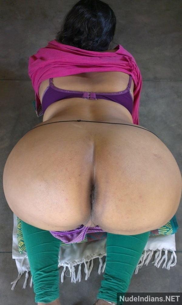 desi aunty xxx pics badi gaand big boobs images - 37
