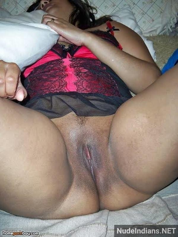 desi aunty xxx pics badi gaand big boobs images - 38