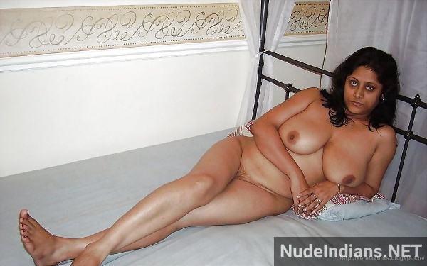 desi aunty xxx pics badi gaand big boobs images - 4