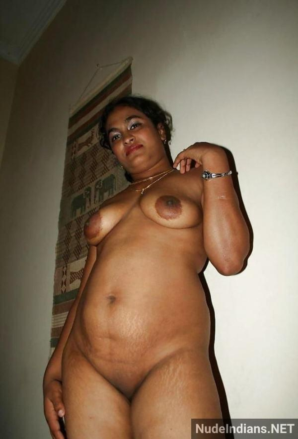 desi aunty xxx pics badi gaand big boobs images - 6