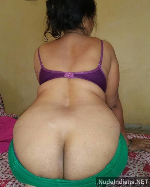desi aunty xxx pics badi gaand big boobs images - 8