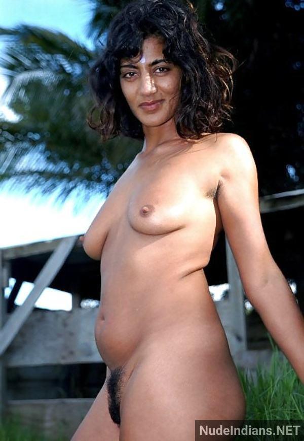 desi bhabhi nangi photo leaked by devar porn pics - 22