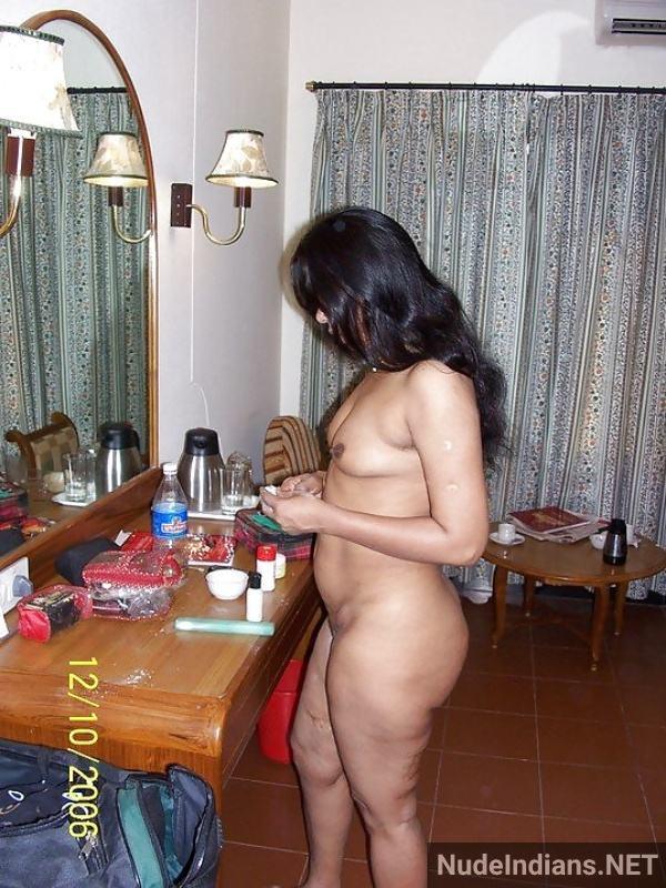 desi bhabhi nangi photo leaked by devar porn pics - 27