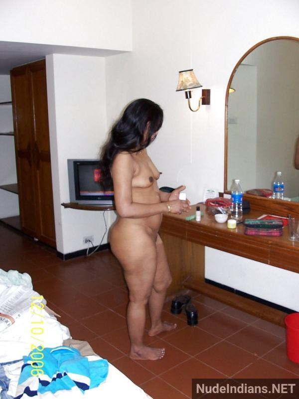 desi bhabhi nangi photo leaked by devar porn pics - 28