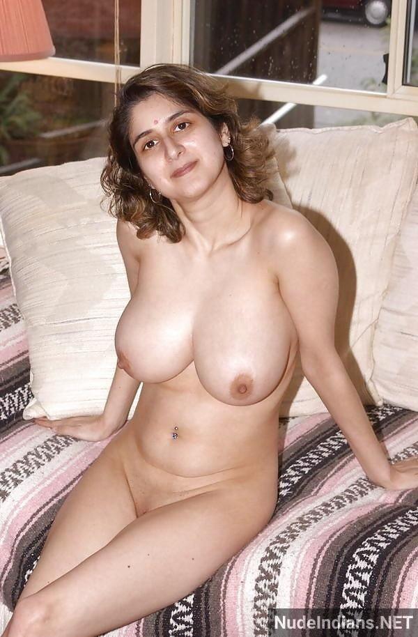 desi bhabhi nangi photo leaked by devar porn pics - 35