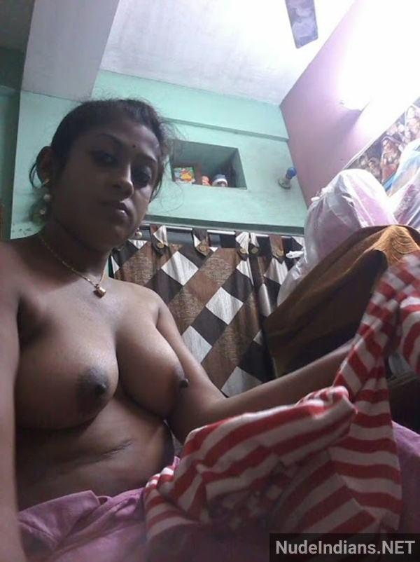 desi bhabhi nangi photo leaked by devar porn pics - 42